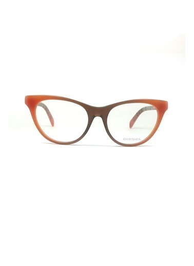 Diesel İmaj Gözlüğü Renkli